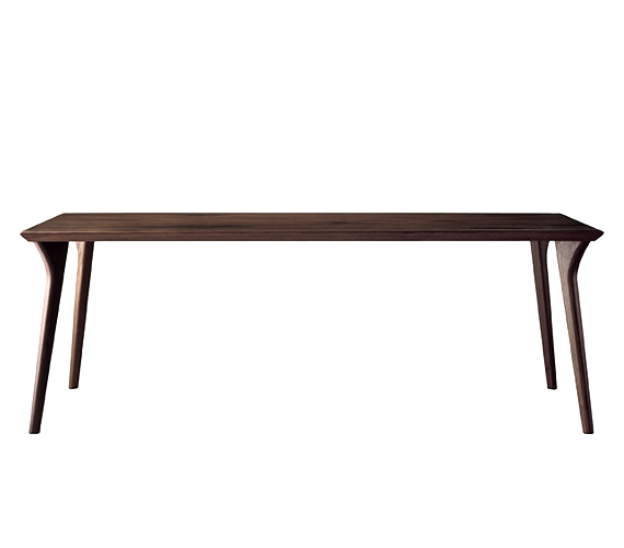Koti Table 180 冨士ファニチア(FUJI FURNITURE)