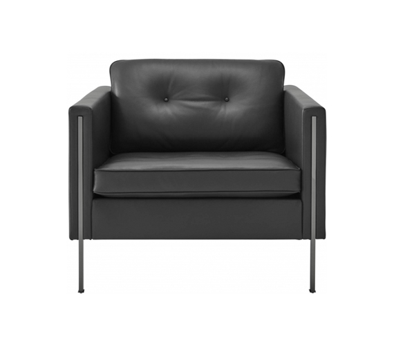 ROSET ANDY 1P Sofa リーンロゼ(ligneroset)