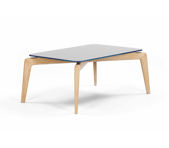 Munich Coffee Table クラシコン(ClassiCon)