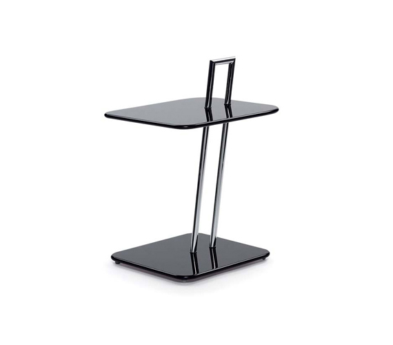 Occasional Table クラシコン(ClassiCon)