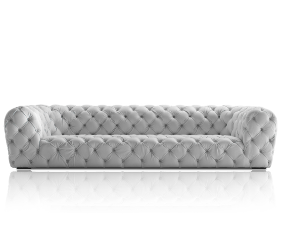 CHESTER MOON sofa バクスター(baxter)