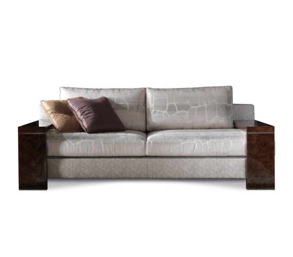 Bridge sofa トゥーリ(Turri)