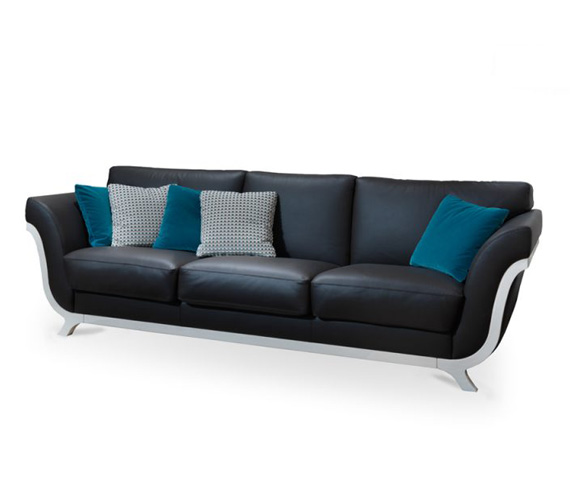 Manhattan sofa トゥーリ(Turri)