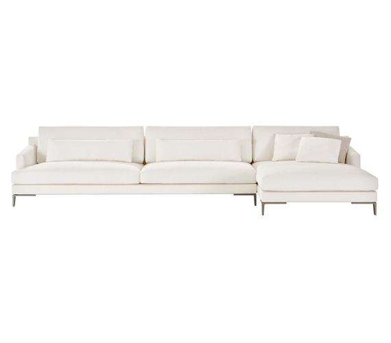 BELLPORT sofa ポリフォーム(Poliform)