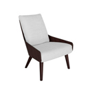 COX lounge chair チェア(chair)