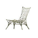 Knotted Chair チェア(chair)
