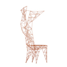 Pylon Chair チェア(chair)