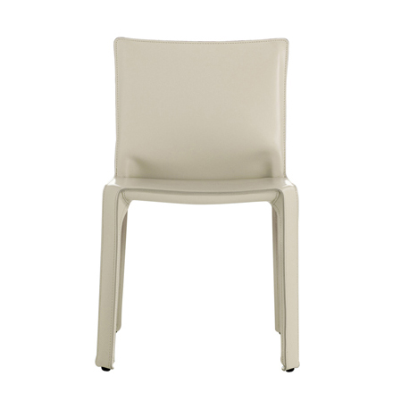 412 Cab Chair チェア(chair)