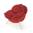 Rose Chair チェア(chair)