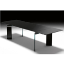 Ray plus black テーブル(table)