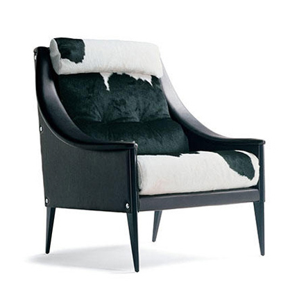 DEZZA Lounge Chair チェア(chair)