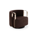 KELLY BRACELET ARMCHAIR フェンディ カーサ(Fendi casa)