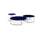 ANYA LITE COFFEE TABLE フェンディ カーサ(Fendi casa)
